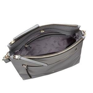 b4ae7a871d8 Fiorelli Bags | Elliot Crossbody Dual Strap Bag | Poshmark